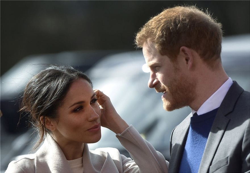 Meghan_and_Harry1