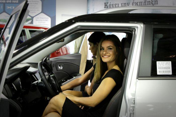 αυτοκίνητα νέες τιμές