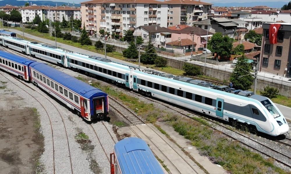 Turkey electric train2
