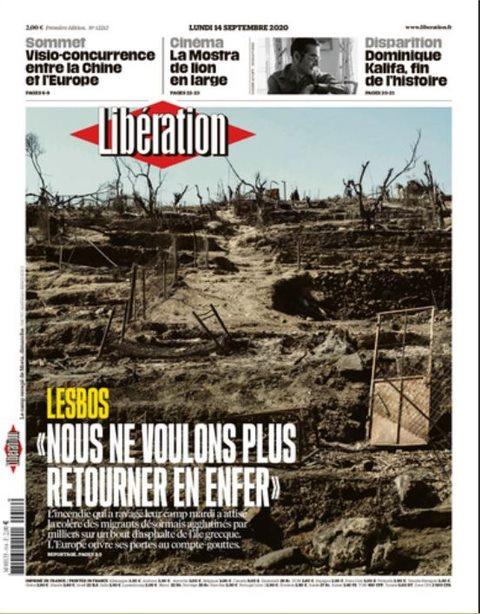 liberation-ekso