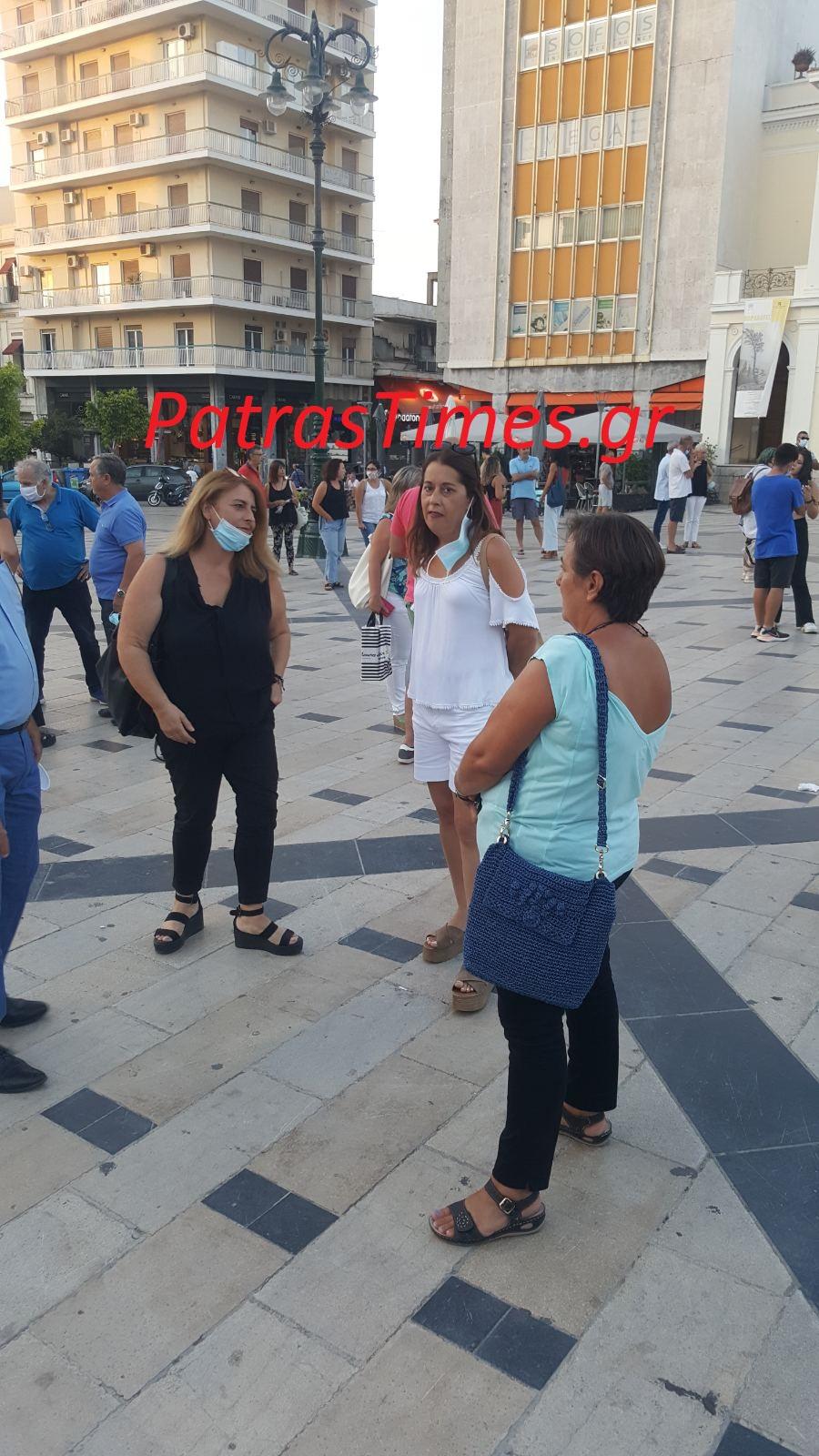 plateia5