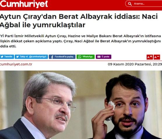 cumhuriyet-Albaryak-kavga