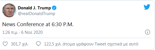 screen-08.49.46[06.11.2020]