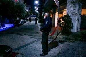 Greek Mafia: Κρεσέντο εκτελέσεων - Ένα συμβόλαιο θανάτου κάθε δύο μήνες στην καρδιά της αθηναϊκής νύχτας - εικόνα 2