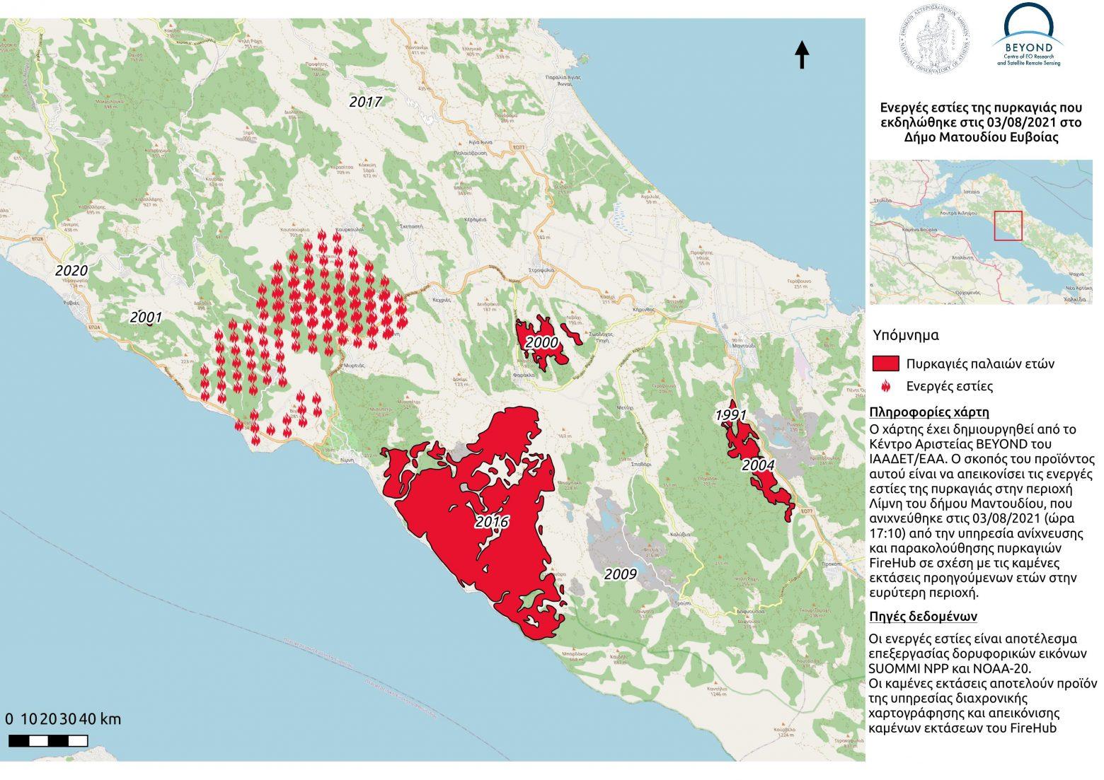 madoudi_map